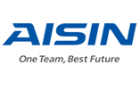 AISIN EUROPE MANUFACTURING CZECH s.r.o.