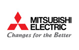 MITSUBISHI ELECTRIC AUTOMOTIVE CZECH, s.r.o.