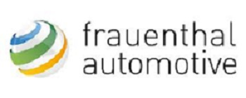 Frauenthal Automotive Hustopeče s.r.o.